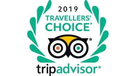 world travel awards winner 2019