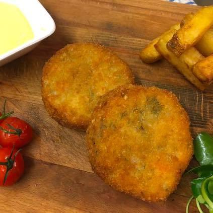 White-tales-restaurant-FishCakes