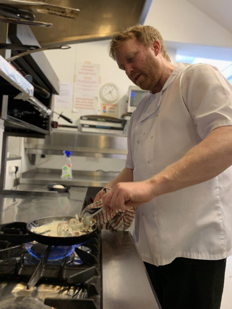 White-Tails-Restaurant-Matthew-Spenser-chef
