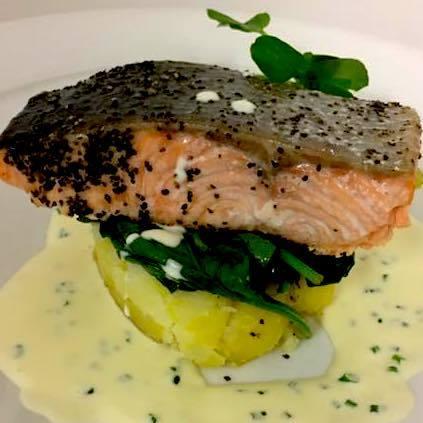 White-tales-restaurant-Salmon